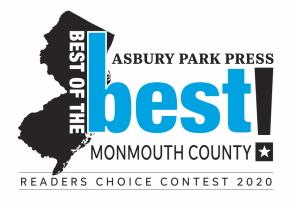APP Best of the Best Podiatrist